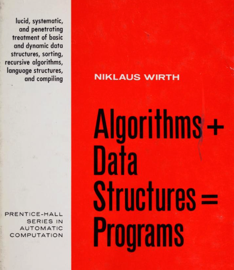 file:img/2019_09_12_learn-data-structures-and-algorihtms-ds-and-algorithms.png