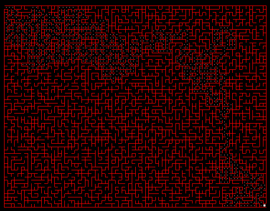 file:img/2020_01_16_disjoint-set-or-union-find-to-create-maze.org_20200119_153556.png
