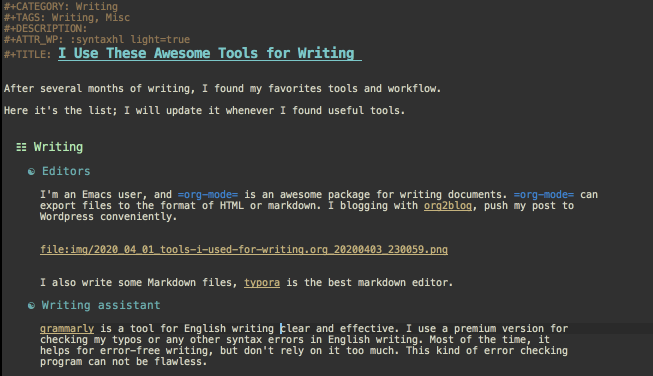 file:img/2020_04_01_tools-i-used-for-writing.org_20200403_230227.png