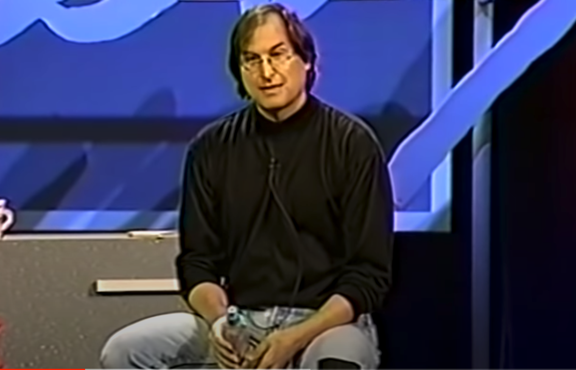 file:img/2020_08_14_what-i-learned-from-steve-jobs-response-to-tech-and-products.org_20200819_180836.png