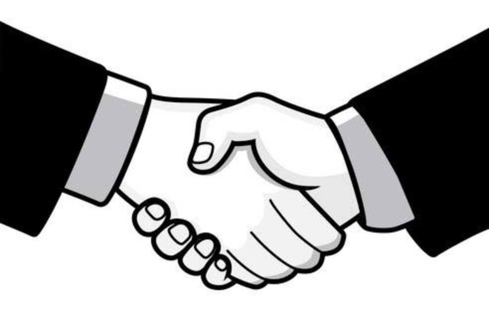 file:img/CAPTURE-2020_03_10_tcp-connection-3-handshake.org_20200310_113856.png