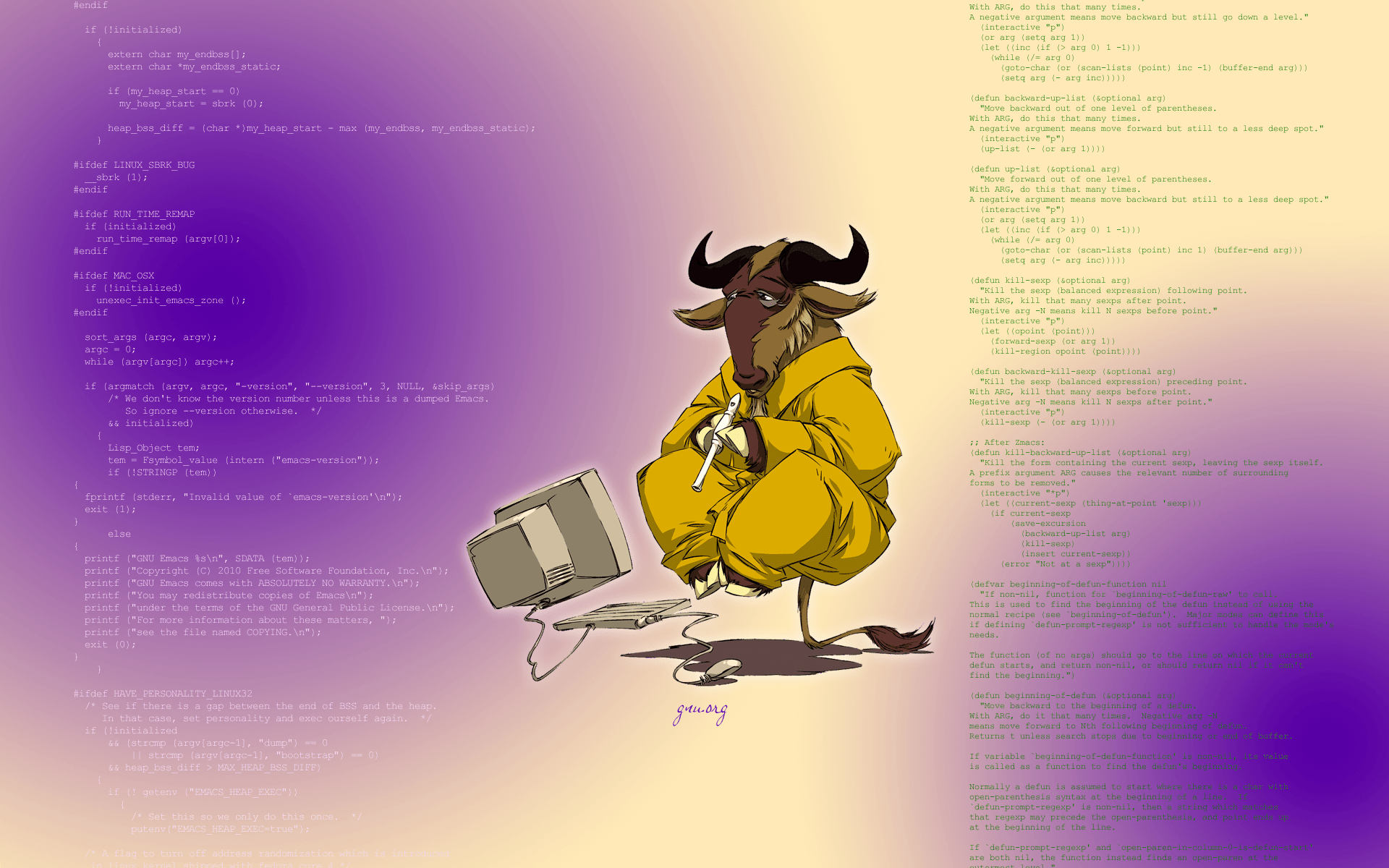 file:img/learning-emacs.png